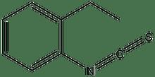 2-Ethylphenyl isothiocyanate 5g
