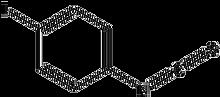 4-Iodophenyl isothiocyanate 5g