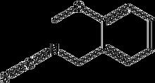 2-Methoxybenzyl isothiocyanate 1g