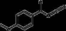 4-Methoxybenzoyl isothiocyanate 1g