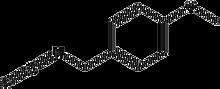 4-Methoxybenzyl isothiocyanate 1g