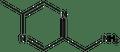 2-(Aminomethyl)-5-methylpyrazine 1g
