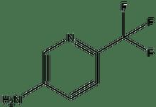 5-Amino-2-(trifluoromethyl)pyridine 1g