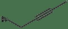 4-Benzyloxyfluorobenzene 5g
