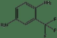 1,1-Cyclopropanedicarboxylic acid 5g