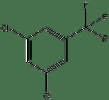 3,5-Dichlorobenzotrifluoride 1g