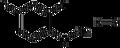 2,4-Difluorophenylhydrazine hydrochloride 5g