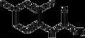 3,4-Dimethylbenzotrifluoride 1g