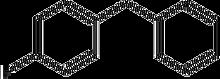4-Fluorodiphenylmethane 1g