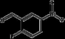 2-Fluoro-5-nitrobenzaldehyde 5g