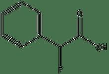 -Fluorophenylacetic acid 1g