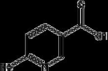 6-Hydroxynicotinic acid 25g