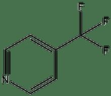4-(Trifluoromethyl)pyridine 5g