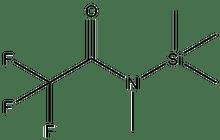 N-Methyl-N-trimethylsilyltrifluoroacetamide 25g