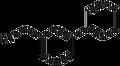 3-Phenylbenzylamine 1g