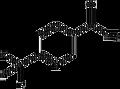 6-Trifluoromethylnicotinamide 1g