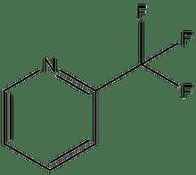 2-(Trifluoromethyl)pyridine 5g