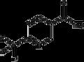 6-(Trifluoromethyl)thionicotinamide 1g