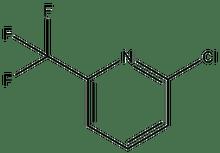 2-Chloro-6-(trifluoromethyl)pyridine 5g