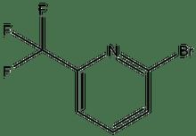 2-Bromo-6-(trifluoromethyl)pyridine 1g