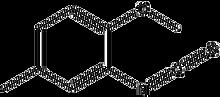 2-Methoxy-5-methylphenyl isothiocyanate 5g