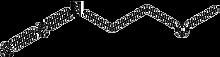 2-Methoxyethyl isothiocyanate 5g