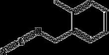 2-Methylbenzyl isothiocyanate 1g