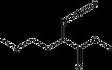 Methyl L-2-isothiocyanato-4-(methylthio)butyrate 1g