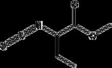 Methyl DL-2-isothiocyanatobutyrate 1g
