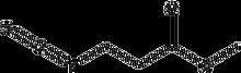 Methyl 3-isothiocyanatopropionate 1g