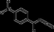 4-Nitrobenzoyl isothiocyanate 5g