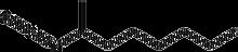 2-Octyl isothiocyanate 1g