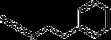 -Phenethyl isothiocyanate 5g