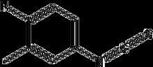 4-Fluoro-3-methylphenyl isothiocyanate 5g