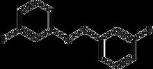 Bis-(3-fluorophenyl)disulfide 1g