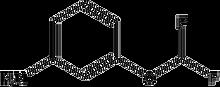 3-(Difluoromethoxy)aniline 5g