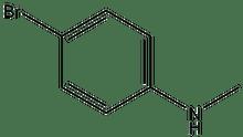 4-Bromo-N-methylaniline 5g