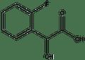 2-Fluoromandelic acid 5g