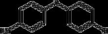 4-Amino-4'-chlorodiphenylether 10g