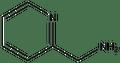 2-Aminomethylpyridine 25g