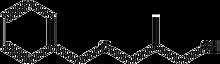 3-Benzyloxy-2-methyl-1-propanol 1g
