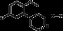 1-(5-Chloro-2-methoxy-phenyl)-piperazine hydrochloride 1g