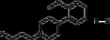 1-(3-Chloropropyl)-4-(2-methoxyphenyl)-piperazine hydrochloride 1g