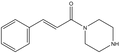 1-Cinnamoyl-piperazine 1g