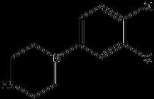 1-(3,4-Dichlorophenyl)piperazine 5g