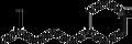 1-(3-Dimethylaminopropyl)-piperazine 1g