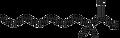 2,2-Dimethylnonanoic Acid 1g