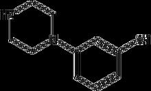 1-(3-Hydroxyphenyl)piperazine 1g