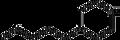 1-(3-Methoxypropyl)-piperazine 1g