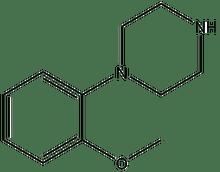 1-(2-Methoxyphenyl)piperazine 25g